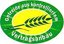 greenwash siegel kontrollierter anbau