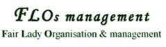 FLOs-management vermittler2