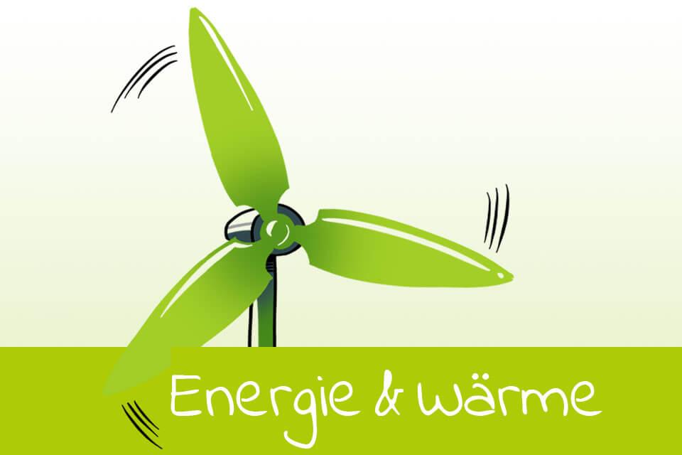 energie_waerme_v3
