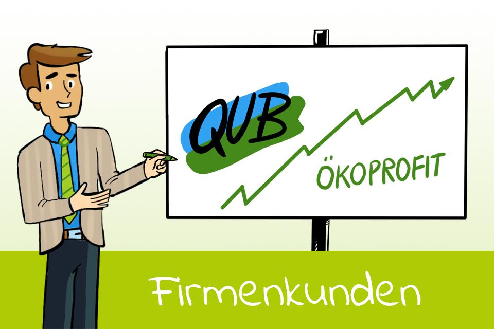 firmenkunden_v2