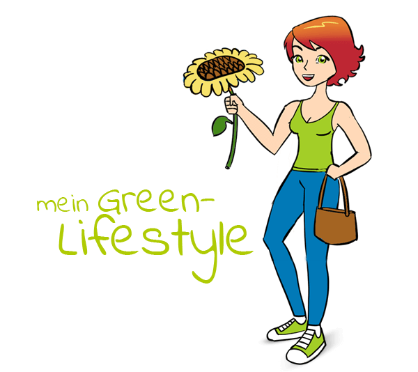 green_lifestyle7