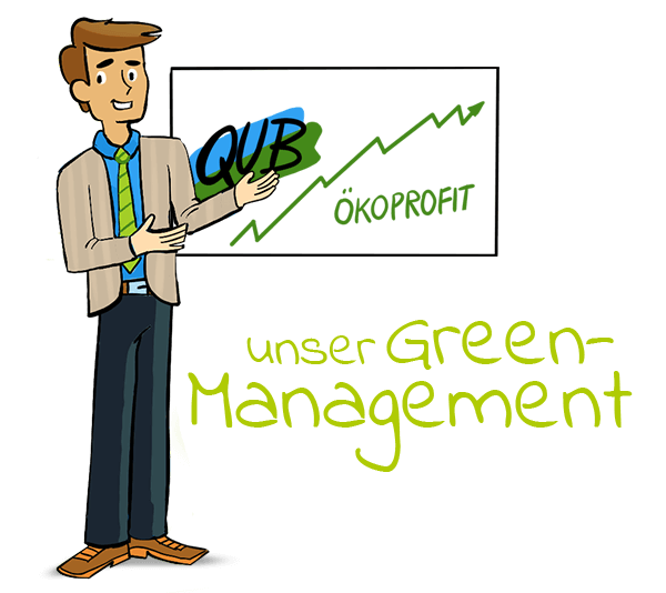 green_management6