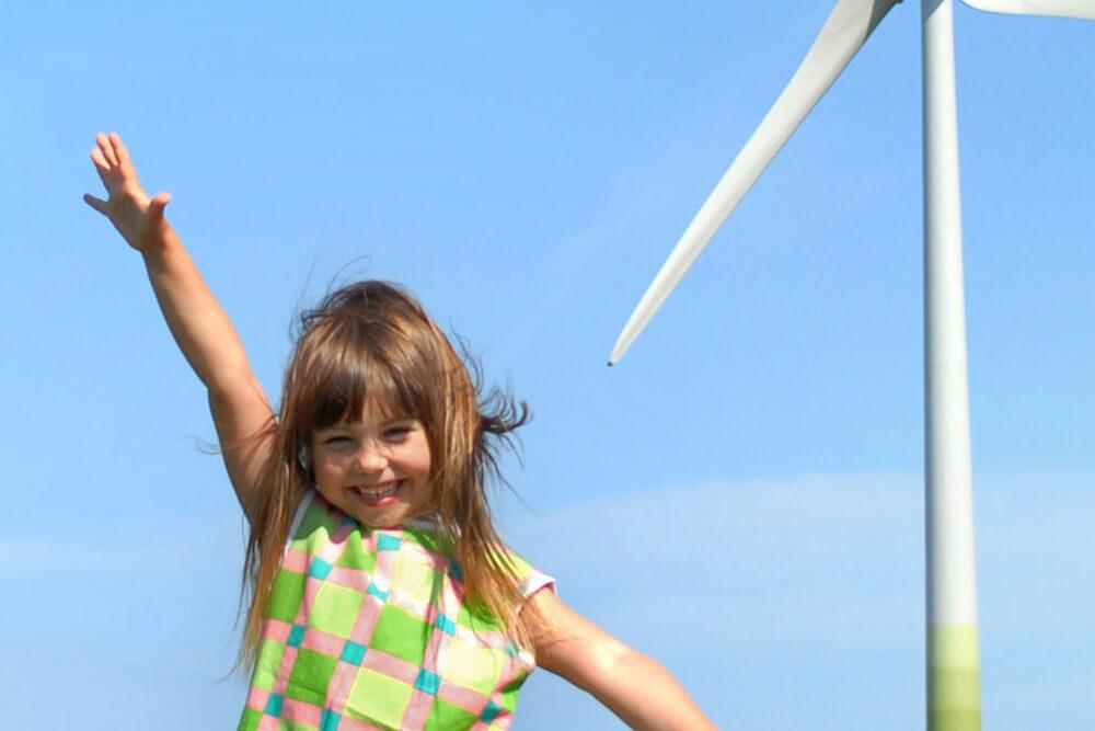 Versicherung Profis für erneuerbare Energien