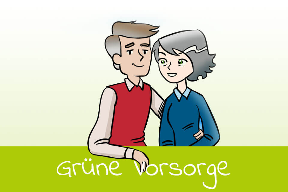 gruene_vorsorge_v3