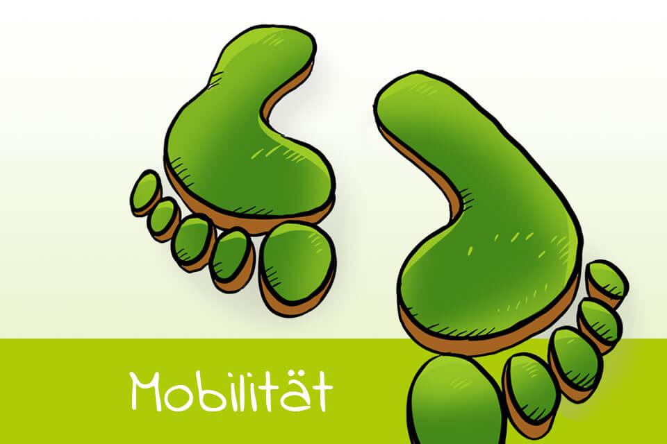 mobilitaet_v3