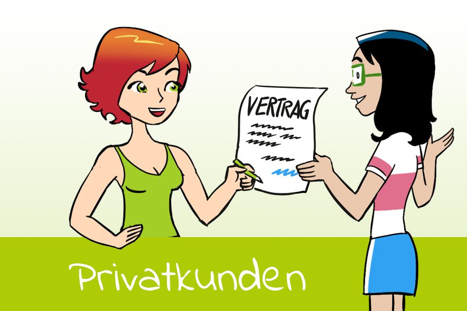 privatkunden_v2